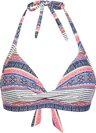 13b53724f11d32 Bikinis in Weiß: Shoppe jetzt bis zu −68% | Stylight