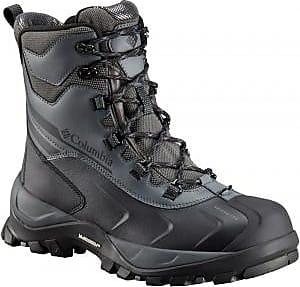 Columbia Mens FirecampTM Boot Snow Boot