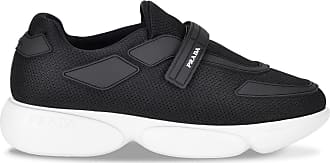 Prada Black sneaker Cloudbust Prada Prada Cloudbust Black Prada Cloudbust sneaker sneaker Black Black 8vm0OnNw