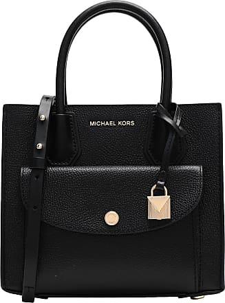Michael Kors® : Sacs À Main en Noir jusqu''à −54% | Stylight