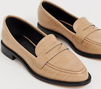 ef38b706f91 Asos® Loafers  Must-Haves on Sale up to −50%