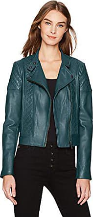 bd5d41d22 Bagatelle® Leather Jackets: Must-Haves on Sale up to −60% | Stylight