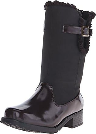 cb0e4c96a54 Trotters® Boots  Must-Haves on Sale at USD  25.98+