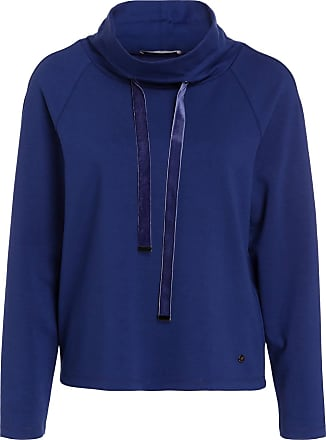 attraktive Mode Rabatt-Sammlung wie man kauft Breuninger Pullover: 2873 Produkte   Stylight