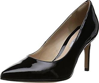 comment acheter taille 7 convient aux hommes/femmes Clarks® : Escarpins en Noir jusqu''à −40% | Stylight