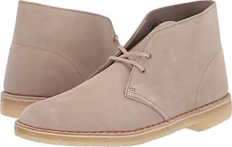 86335a2c4e588 Men's Clarks® Lace-Up Boots − Shop now up to −63% | Stylight