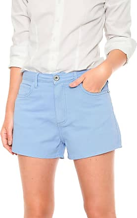 Enna Short Sarja Enna Comfort Azul