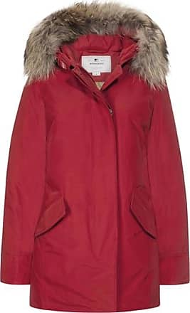 huge selection of 44c8e bf802 Woolrich Parkas: Sale ab 196,85 €   Stylight