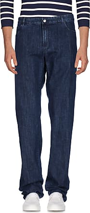 Les Copains JEANS - Pantaloni jeans su YOOX.COM