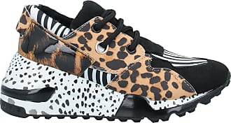 Steve Madden CALZATURE - Sneakers & Tennis shoes basse su YOOX.COM