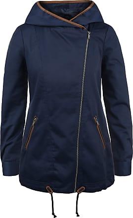 Vero Moda Pola Womens Jacket, Size:M, Colour:Black Iris