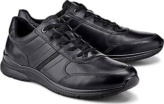 e6a2c0e9dcaa45 Ecco Derby Schuhe  Sale bis zu −40%
