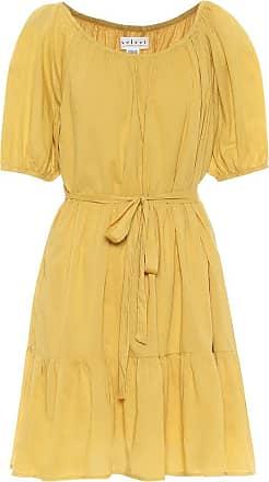 Velvet Renelle cotton dress