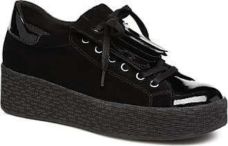 4b4b73ba1a1 Tamaris® Sneakers: Koop tot −47% | Stylight