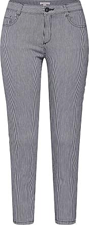 Wonderlijk Esprit Broeken voor Dames: tot −70% bij Stylight HW-73