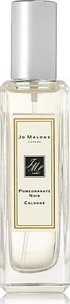 Jo Malone London Pomegranate Noir Cologne, 30ml - Colorless