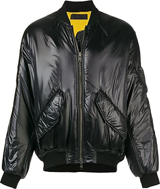 2be0b7c70 Haider Ackermann® Bomber Jackets: Must-Haves on Sale up to −65 ...