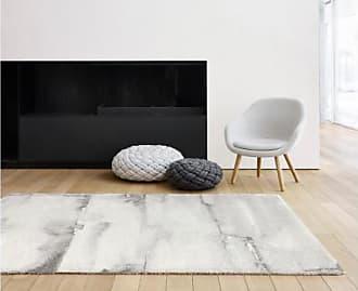 Vente-unique.ch Teppich Polypropylen NARCISSE - 160x230 cm