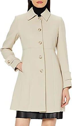 cappotto donna benetton