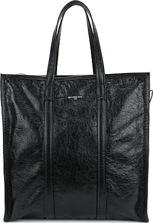 0b0f27128 Bolsas De Mão para Homens em Preto − Compre com até −30% | Stylight