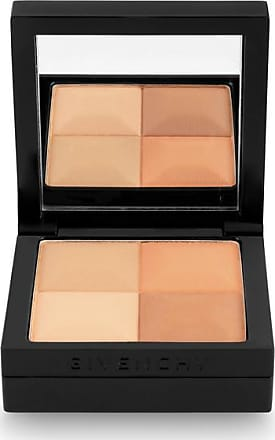 Givenchy Beauty Le Prisme Blush - In-vogue Orange No. 25