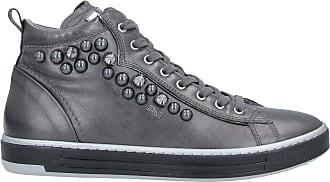Nero Giardini CALZATURE - Sneakers & Tennis shoes alte su YOOX.COM