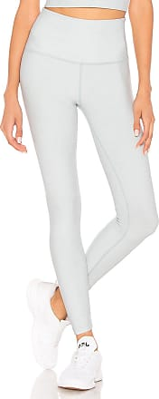 517f7043033354 Beyond Yoga Spacedye Caught In The Midi High Waisted Legging in Sage