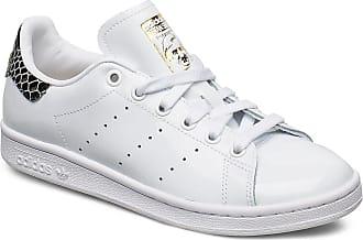 Stan Smith från adidas: Nu upp till −60% | Stylight