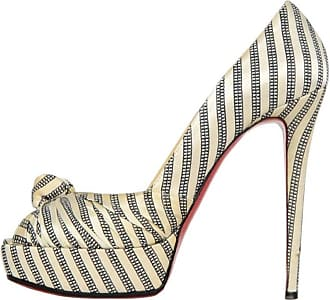 a0ec23cc8e6f Christian Louboutin® High Heels  Must-Haves on Sale at USD  205.00+ ...