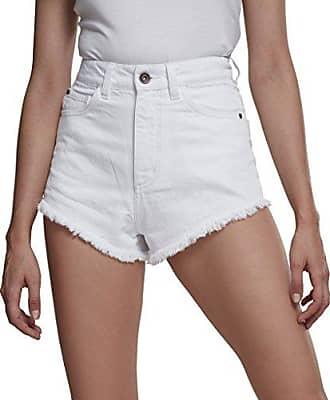 8ce5b178953cca Hotpants Online Shop − Bis zu bis zu −52% | Stylight