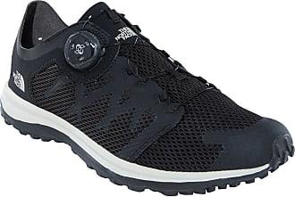 e62a7b3b72a The North Face Litewave Flow Boa Shoes Men Black Shoe Size US 12   EU 45