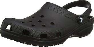 Crocs Crocs Unissex Bistro Clog