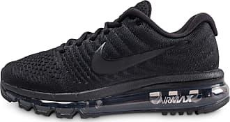 site réputé 288d4 f164e Chaussures Nike pour Femmes - Soldes : jusqu''à −65%   Stylight