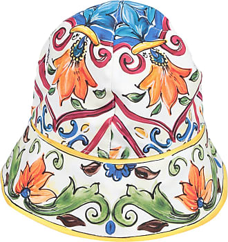 Dolce & Gabbana ACCESSORI - Cappelli su YOOX.COM