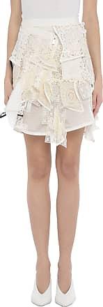 sacai GONNE - Gonne ginocchio su YOOX.COM
