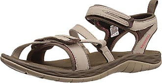 Sandales merrell femme promo