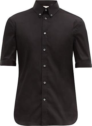 e5a34fb8fb Men's Shirts: Browse 49955 Products up to −75% | Stylight