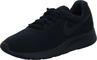 Nike Sneaker schwarz Tajun 42,5