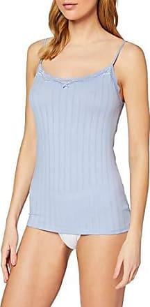 Calida Damen Sensitive Top ohne Arm Unterhemd aus Polyamid mit hoher Strapazierf/ähigkeit