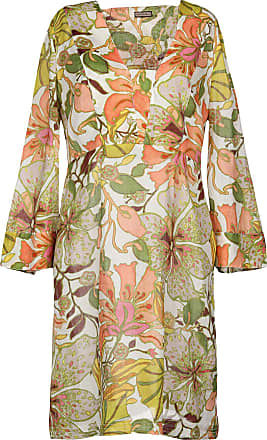Maliparmi KLEIDER - Kurze Kleider auf YOOX.COM
