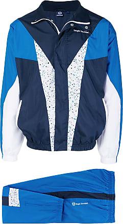 a28a03d6b88e1 Pyjamas Jogging   Achetez 52 marques jusqu à −50%   Stylight