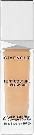 Givenchy Beauty Teint Couture Everwear Foundation Spf20 - Y105, 30ml - Neutral