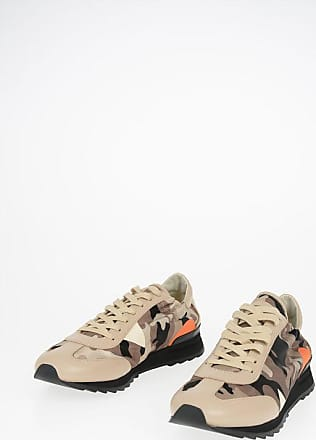 Philippe Model Camouflage PLAYSTATION Sneakers size 44