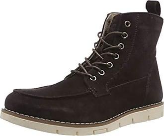 Blend Schuhe: Bis zu bis zu −43% reduziert | Stylight