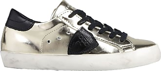 Philippe Model CALZATURE - Sneakers & Tennis shoes basse su YOOX.COM