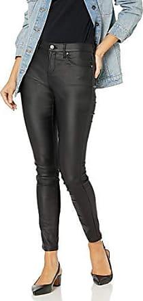 Karl Lagerfeld Röhrenhosen für Damen − Sale: bis zu −67