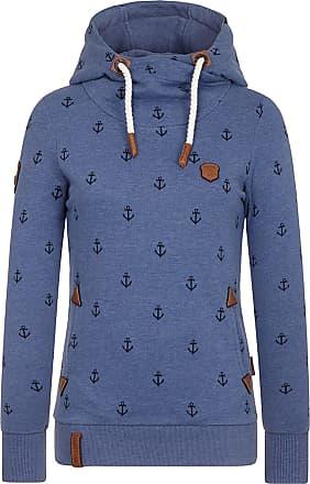 detaillierte Bilder Outlet-Store sehr bekannt Naketano® Pullover für Damen: Jetzt bis zu −40% | Stylight