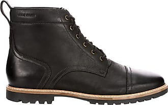 strong packing select for newest popular stores Cole Haan Boots for Men: Browse 145+ Items | Stylight