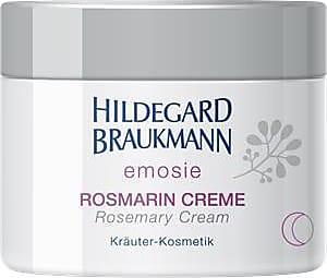 Hildegard Braukmann Emosie Rosemary Cream 50 ml