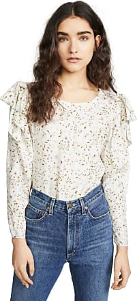 Rebecca Taylor Summer Blouses Sale Up To 75 Stylight